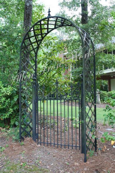 home design estimate iron fencing birmingham al allen iron works