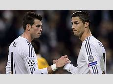 Would Gareth Bale prosper without Ronaldo? Proven Quality