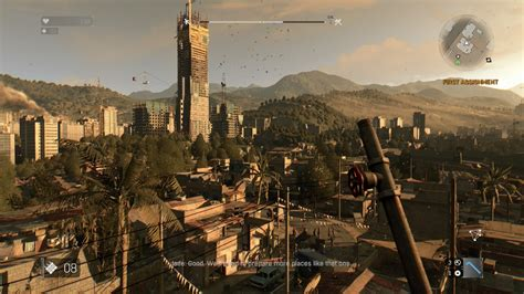 dying light 2 ps4 dying light ps4 giochi torrents