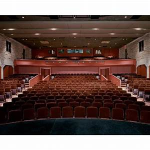 Skirball Kenis Theater Seating Chart The Geffen Playhouse Events And Concerts In Los Angeles