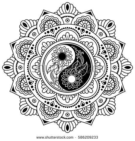 henna wedding invitations tatoo stock images royalty free images vectors