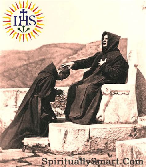 Opus Dei Illuminati by The International Cultic Studies Association Says Quot The