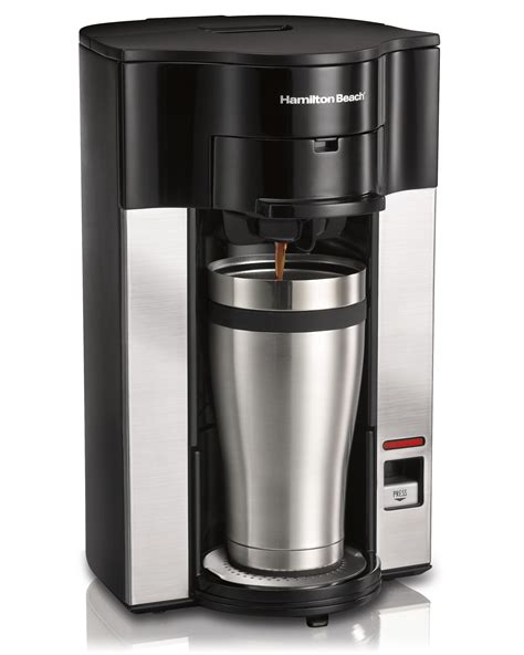 Hario v60 ceramic coffee dripper 02 at amazon. Hamilton Beach Stay or Go Personal Cup Pod Coffee Maker 49990Z: Amazon.ca: Home & Kitchen
