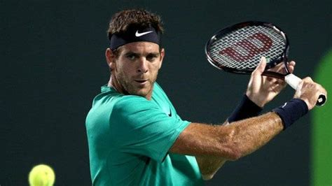 Nadal vs Del Potro  Brilliant Points (HD) - YouTube