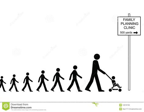 Family Planning Clipart  Clipart Suggest