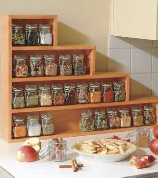une 233 tag 232 re 224 233 pices en escalier cuisine organizations construction and kitchens