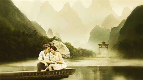 romantic wallpapers hd