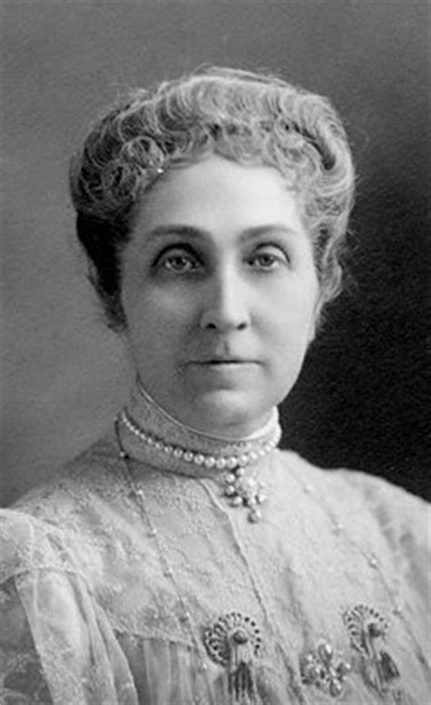 s equality day 729 | Phoebe Apperson Hearst1