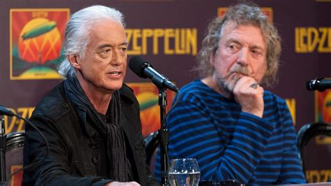 jimmy page robert plant   stop