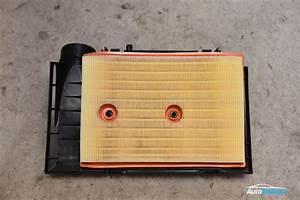 Mk7 Golf 1 2    1 4 Tsi Engine Air Filter Change  U2013 Autoinstruct