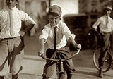 American Children in the Early 20th Century (64 pics ...