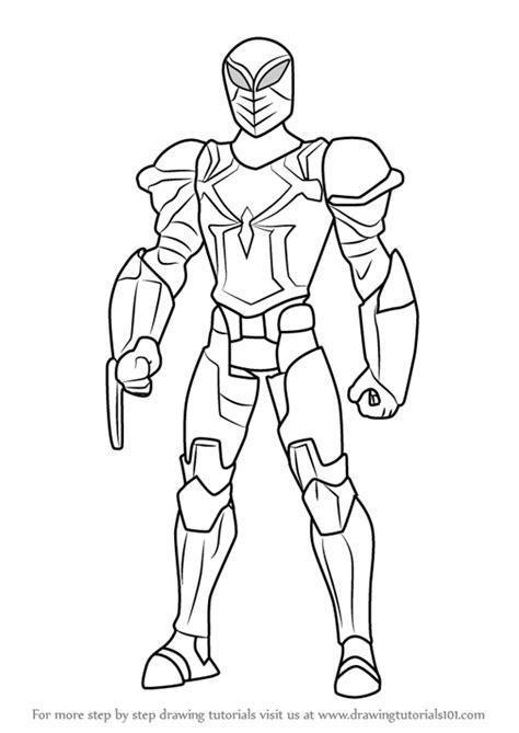 spiderman drawing  getdrawingscom   personal