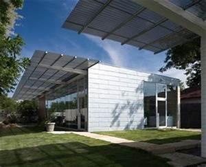 Dachneigung Flachdach Berechnen : dachformen nicht zuletzt das dach erste schritte ~ Themetempest.com Abrechnung
