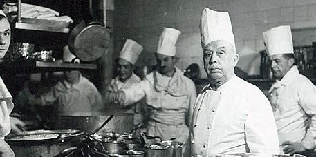 cuisine histoire la cuisine française est très attachée à passé