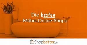 Möbel Mahler Siebenlehn Online Shop : m bel online kaufen shop geheimtipps zum ausprobieren ~ Bigdaddyawards.com Haus und Dekorationen