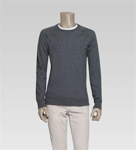 Gucci Print Shirt