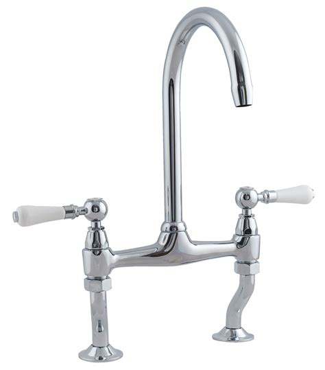 colonial kitchen sink astracast colonial bridge kitchen sink mixer tap chrome