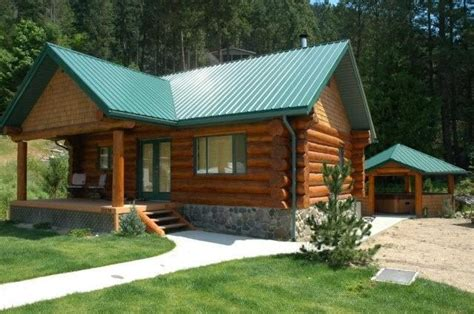 private home  property sales  owner kootenay lake