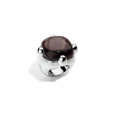 pomellato 67 collection prezzi ring pomellato 67 pomellato pomellato boutique