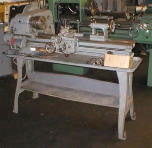 Logan Lathe Related Keywords & Suggestions - Logan Lathe