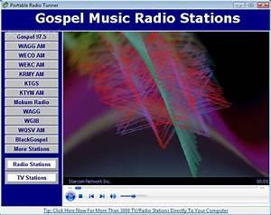 DOWNLOAD Gospel Music Radio Stations 1.0 + Crack Keygen ...