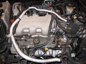 2003-malibu-engine-diagram