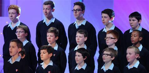 que vont devenir les petits chanteurs 224 la croix de bois