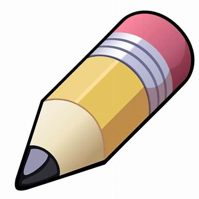 Pencil2d Icon Pencil Think Nice Cool Svg