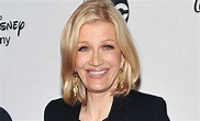 Know About Diane Sawyer; Age, Husband, Net Worth ...