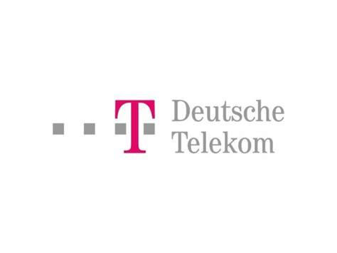 Deutsche Telekom and Microsoft Announces Strategic