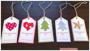 Geschenkanhänger Weihnachten Drucken : t rchen 5 geschenkanh nger pdf e book gratis shesmile ~ Eleganceandgraceweddings.com Haus und Dekorationen