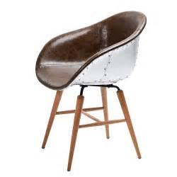 stuhl dã nisches design design stuhl preisvergleich die besten angebote kaufen