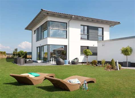 Danwood Haus Besichtigung by Schw 246 Rerhaus Fertighaus Mit 120 Qm Kundenhaus