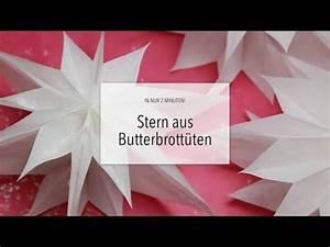 Butterbrotpapier Sterne Vorlage : kinderleichte sterne basteln elfenkindberlin basteln ~ Watch28wear.com Haus und Dekorationen