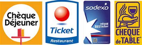 Carte Restaurant Sodexo Avis by R 233 Servation La Tabl Ature Restaurants Lyon 6 232 Me Lyon