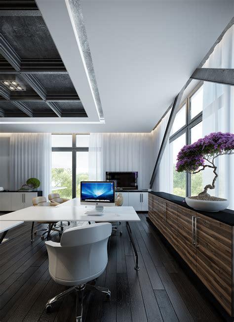 wonderful home workspaces
