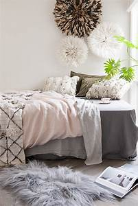 african juju hat interior designs With kitchen colors with white cabinets with african juju hat wall art