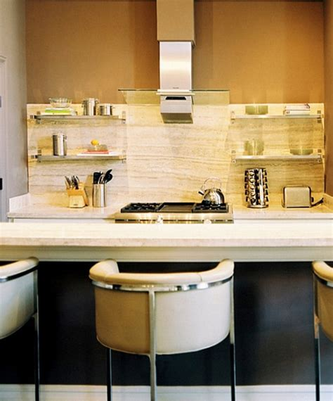 kitchen decor and accessories decorating your kitchen by functional accessories 4377