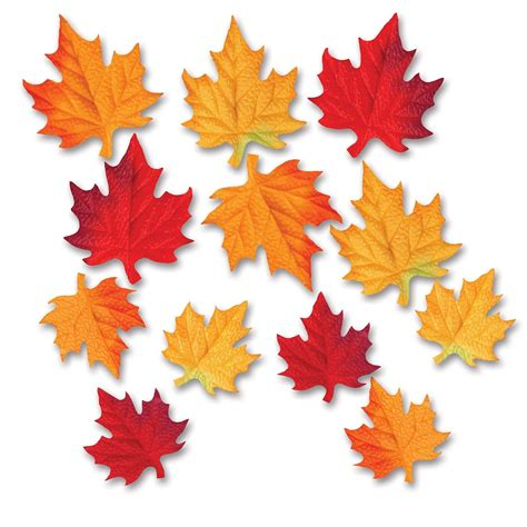 Herbstlaub Basteln Blaetter Deko Aus Papier by Free Photo Autumn Leaves Fall Leaves Dead Free