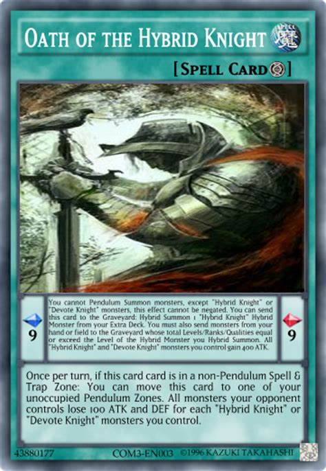 yugioh pendulum deck link format new template help page 2 projects ygopro forum