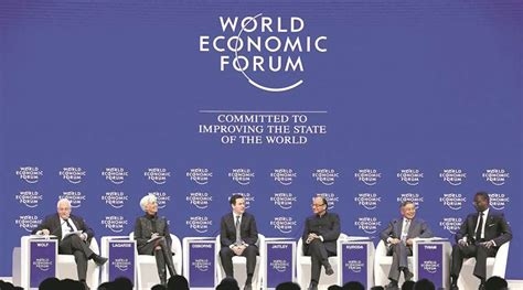 world economic forum illustrates  rise  chinese power