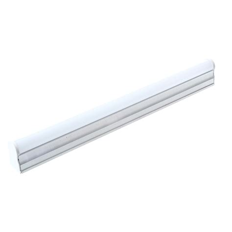 t5 fluorescent light t5 4w 40 led 2835 smd light fluorescent l ac90