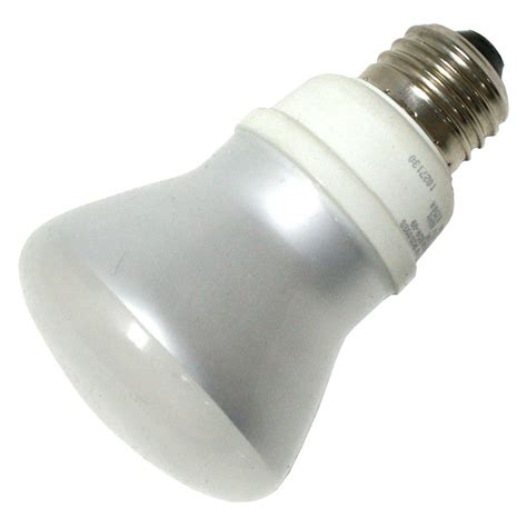 tcp 12011 1r2009ss flood base compact fluorescent