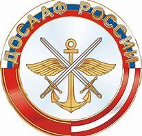 меню в армии россии