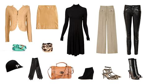 trend ideas crashingred new season must have list crashingred