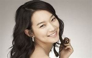 Shin Min Ah Talks About Lee Jun Ki and Lee Seung Gi   Soompi