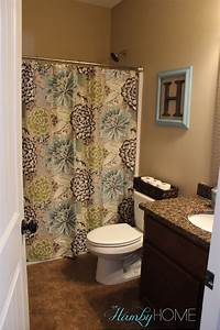 Curtains Floral Pattern Shower Curtains Kohls For