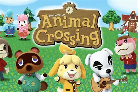 animal crossing pocket camp  de  millions de
