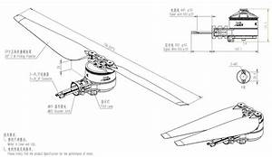 pilot backup light wiring diagram johnpriceco With 2005 piaggio x8 400 wiring diagram and electrical system