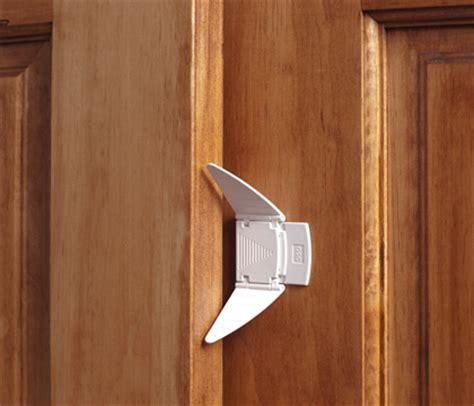 Closet Door Locks by Sliding Closet Door Lock
